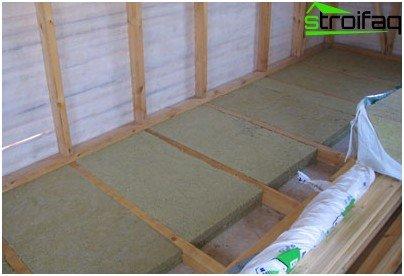 Der Beste Weg Um Vibiraem Wie Holzboden In Einem Privathaus Zu