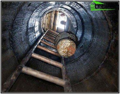 Krok po kroku instrukcje na temat czyszczenia studni - Pozzi da giardino fai da te ...