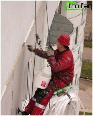 climbers Jobs