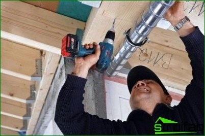 Cordless Screwdriver: what to look for when buying