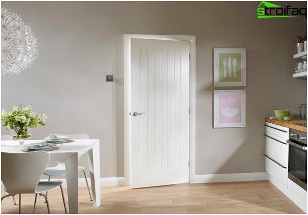 Doors - 05