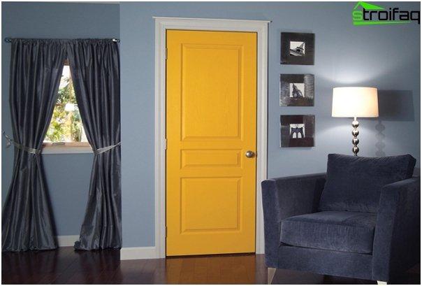 Doors - 06