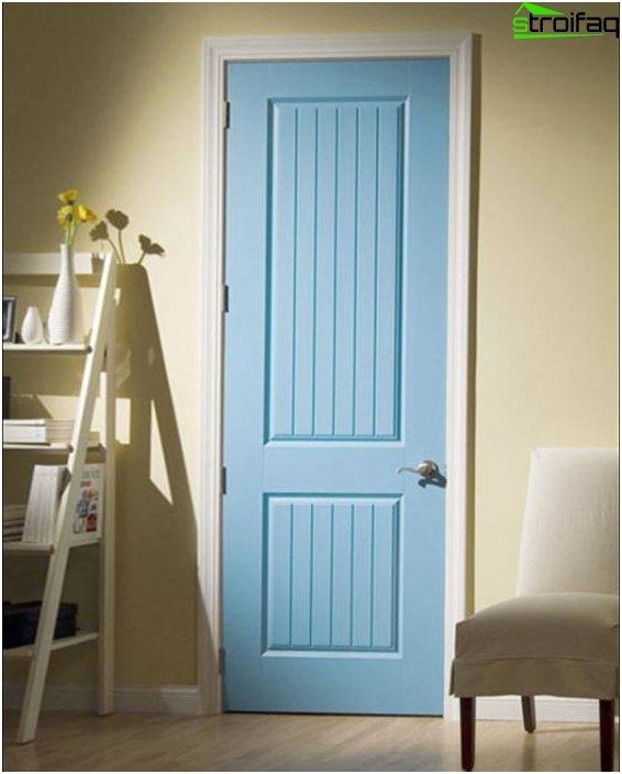 Doors - 07