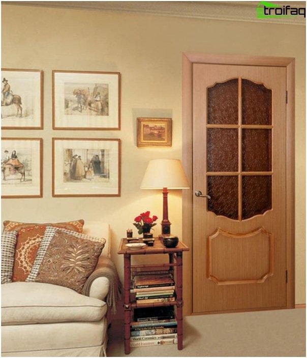 Doors - 12