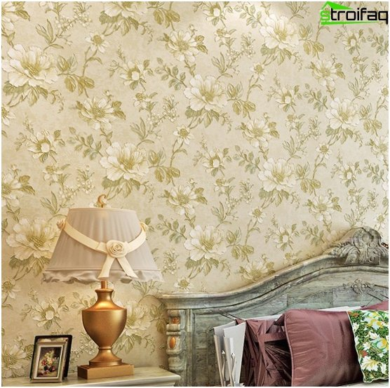 trendy wallpaper 2016 - Photo 15