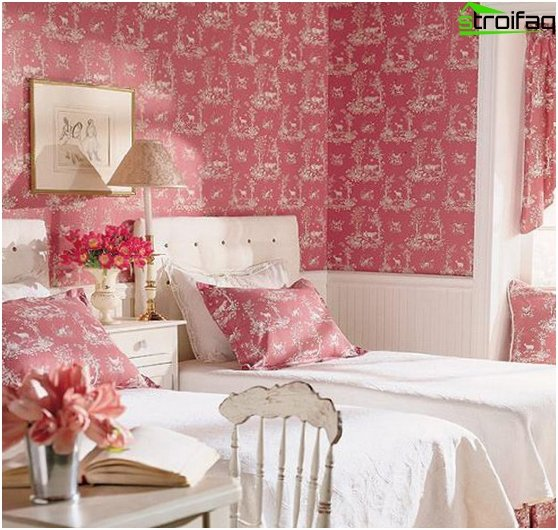 trendy wallpaper 2016 - Photo 35