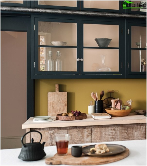 Kitchen 2016: color accents - 03