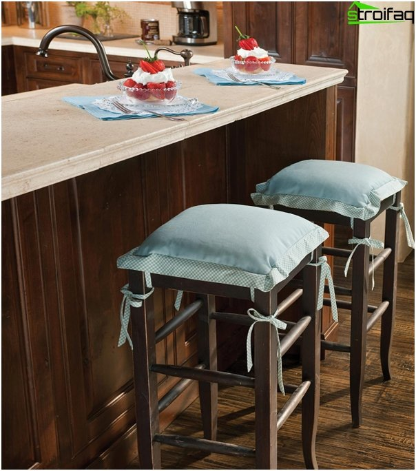 Kitchen 2016: color accents - 05