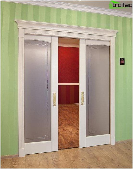 Sliding doors - 04