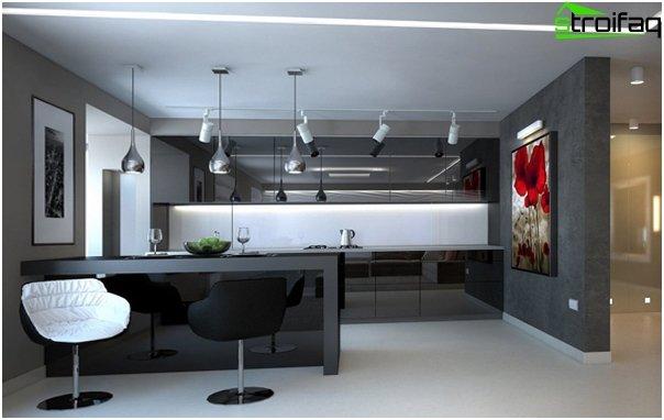 Kitchen 2016 - 07 nouveau