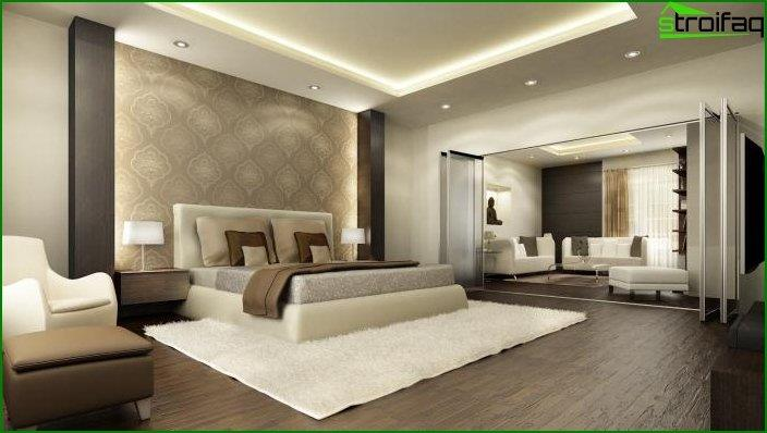 Beautiful interior 4