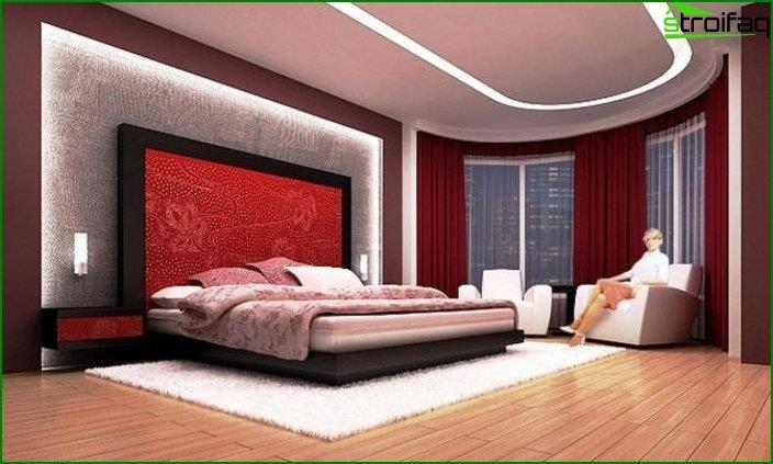 Beautiful interior design 1