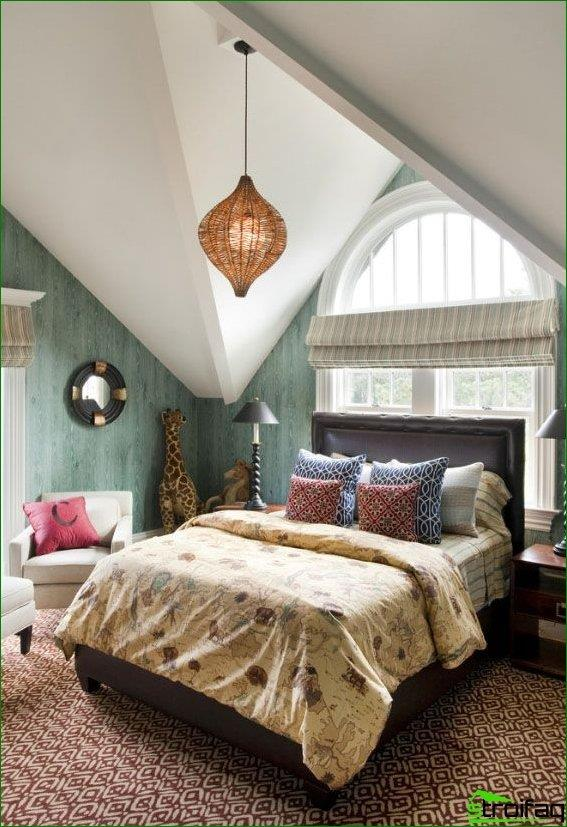 bett mit kopfteil perfect wohnideen schn bett kopfteil. Black Bedroom Furniture Sets. Home Design Ideas