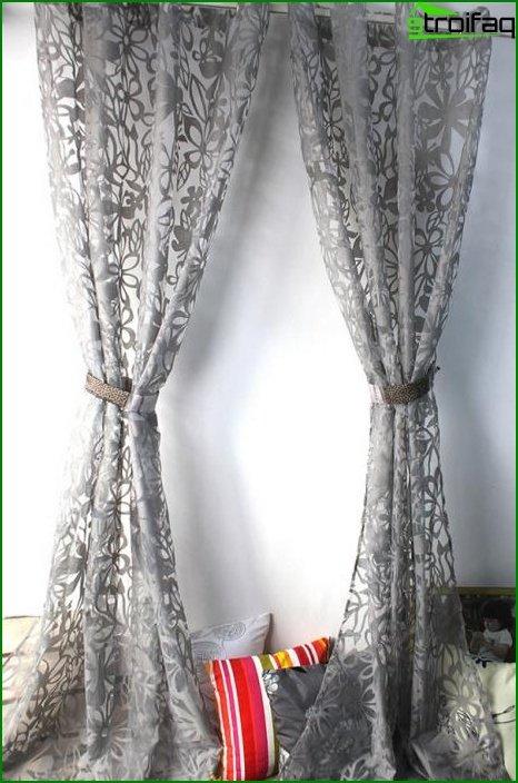 Curtains - 03