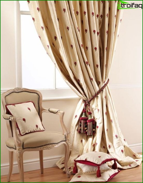 Curtainless curtains - 06