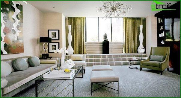 Art Deco - 07