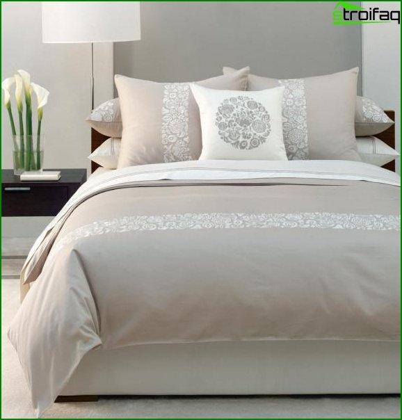 Small bedroom - 5