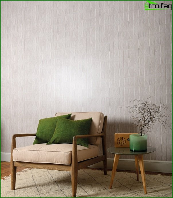 Fluffy wallpaper - 4