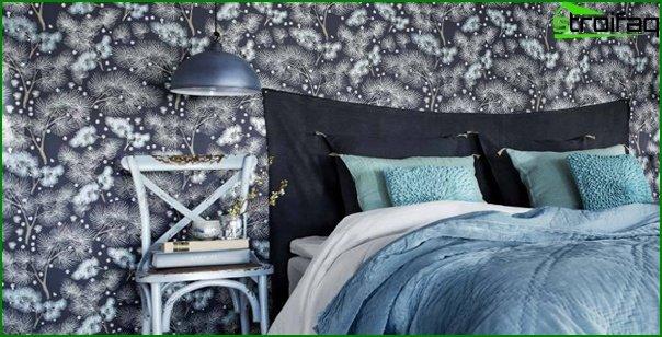Fluffy wallpaper - 7