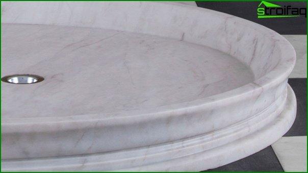 Stone pallet - 4