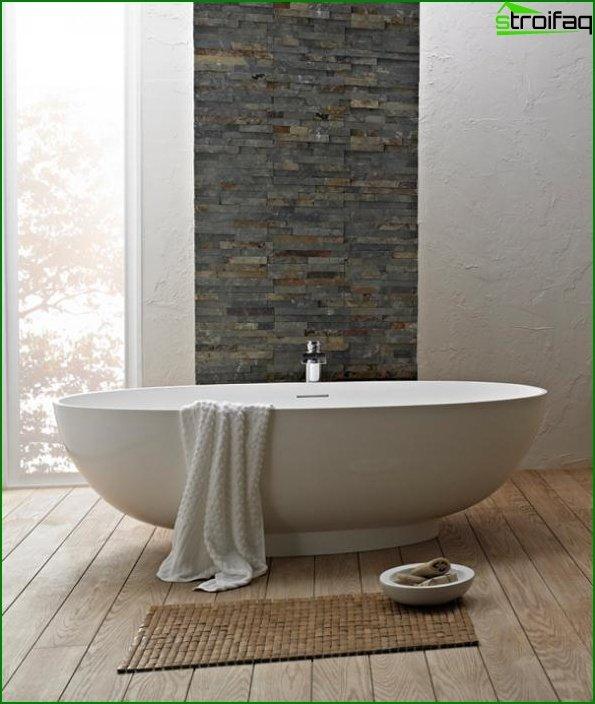 Bath - 4