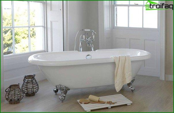 Bath - 5