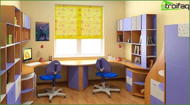 Study area 5
