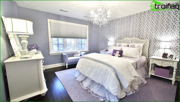 Bedroom 2017 (classics) - 3