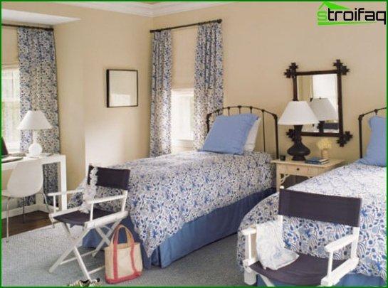Teen Room 2
