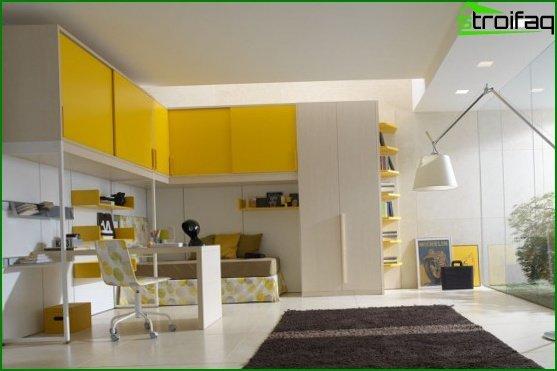 Storage area 3