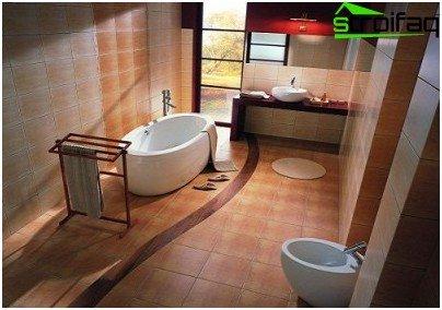 Welke Tegel Het Beste Is Voor De Badkamer Informatie Voor De Juiste Keuze