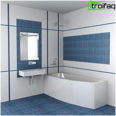 Tile Design Secrets