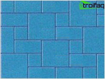 Modular masonry