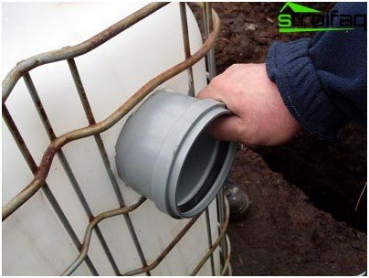 Sewer pipe insert