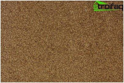 Teppich Sachsen