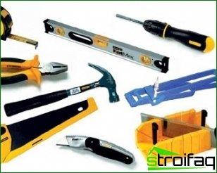 Los beneficios de una herramienta manual profesional