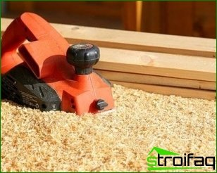 How to choose the right electric planer