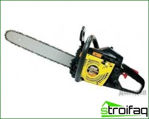 How to use electric saws safely