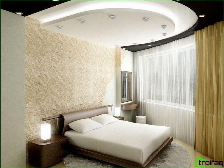 Bedroom Design Guidelines