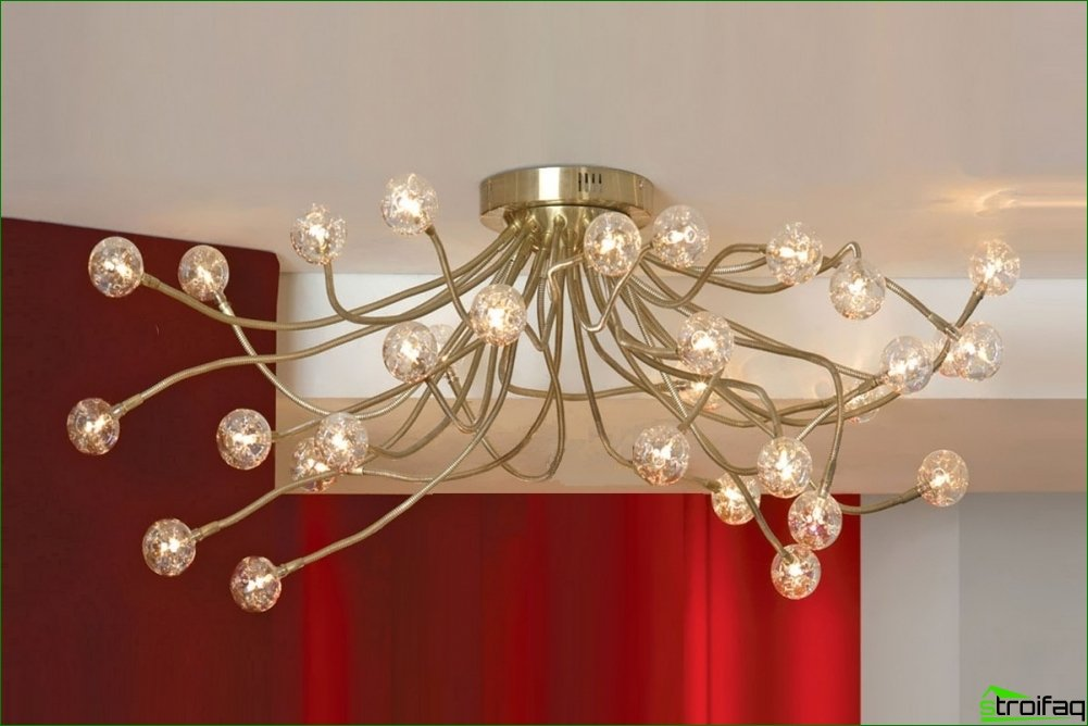 Chandelier Recommendations