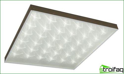 Luces LED: desde luces primitivas hasta la fuente de luz principal