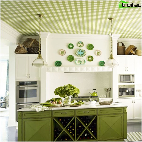 مطبخ صغير 2016-04