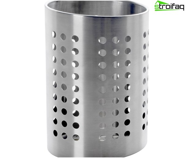 Ikean keittiö (lisävarusteet) - 3