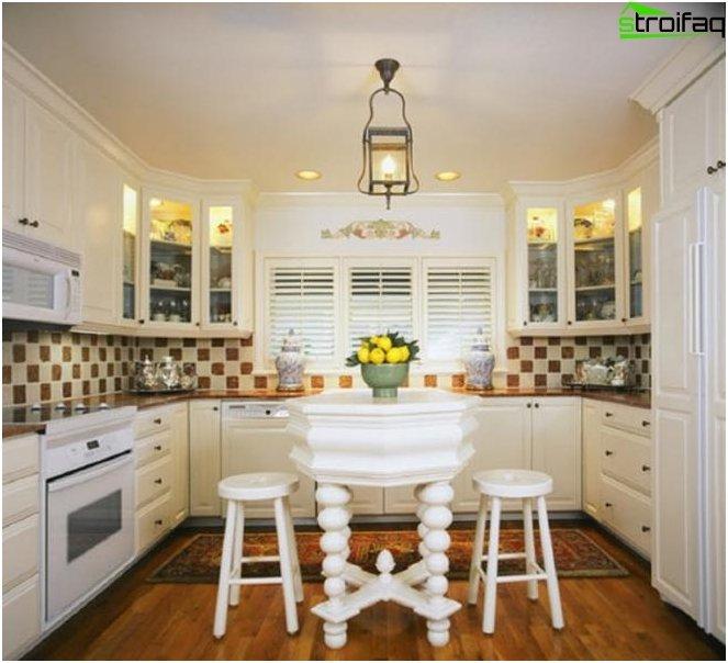 Kitchen Tables - photo 2