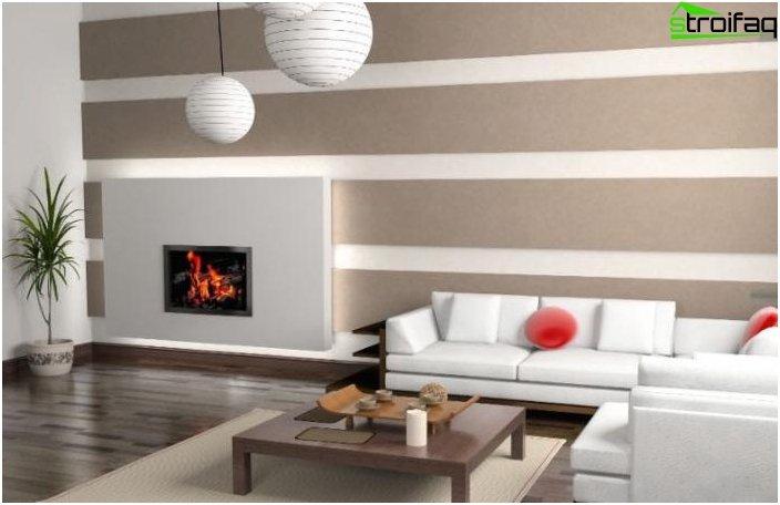 Liquid Wallpaper 4