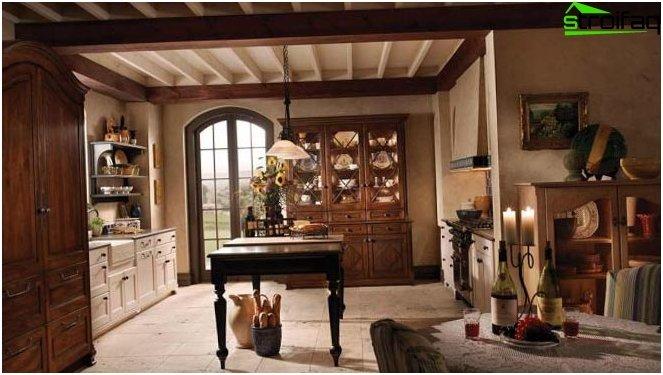 muebles 3