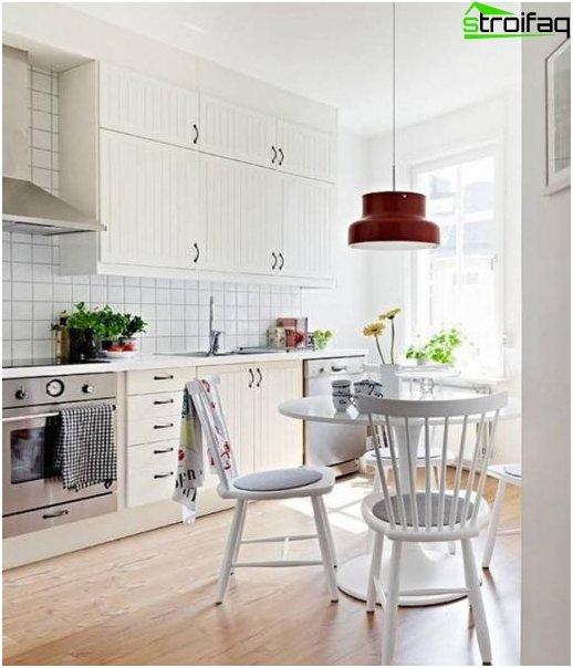 Kitchen Tables - photo 6