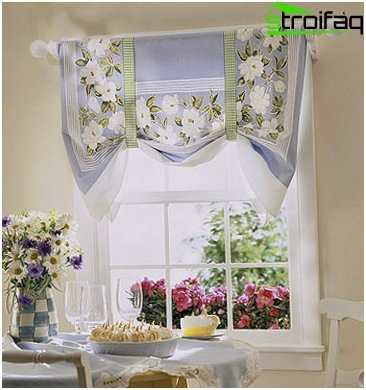 cortinas 3