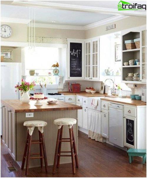 Kitchen Tables - photo 9