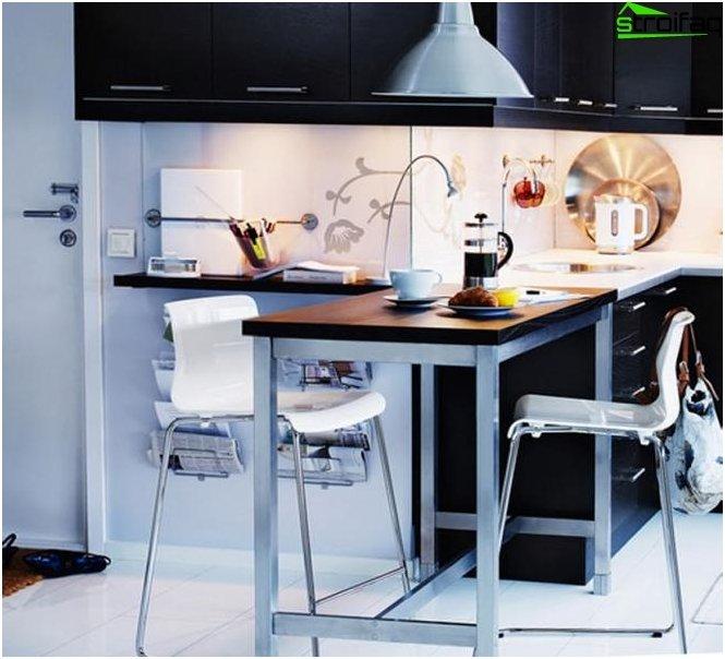 Kitchen Tables - photo 10
